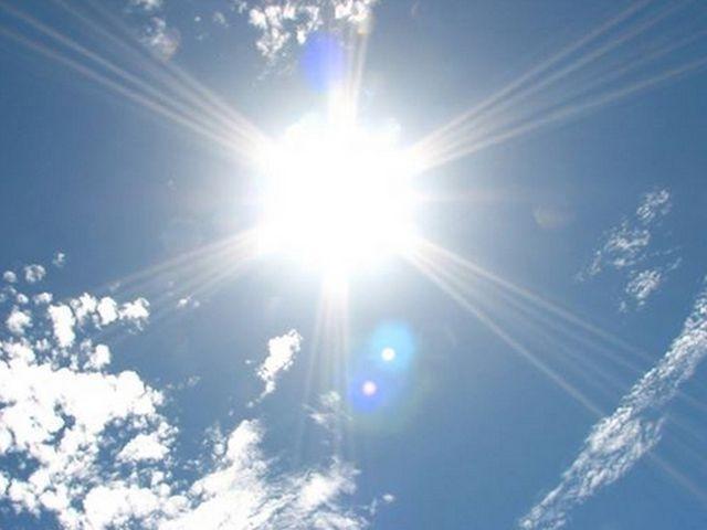 夏の抜け毛原因は紫外線